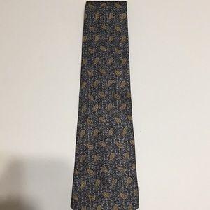 Men's Pierre Cardin tie